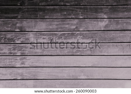 Best of Wall Wood, Backgrounds & Textures