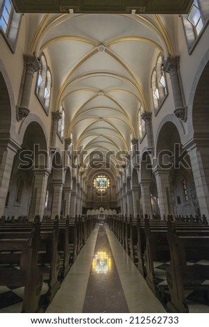View Hagia Sophia Dome Stock Photo 69376759 Shutterstock