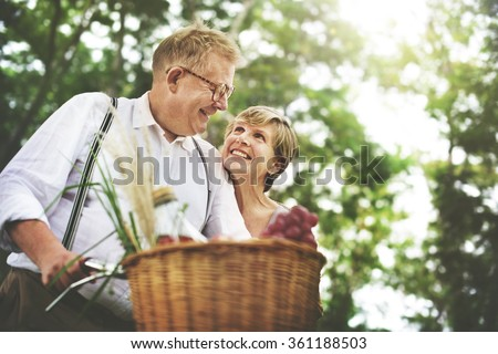 park senior personals Find meetups about gay seniors 50 and older and meet people in your local community who share your interests.