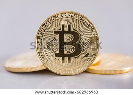 Explaining Trouble-Free Advice Of CryptoBoom