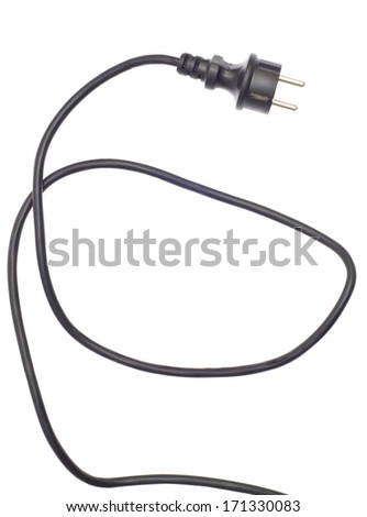 Usb Cable Length Iconmicro 470152241 besides Wiring Diagram For Switched Electrical Outlet furthermore Cooler Switches furthermore My horn keeps going off intermitently how do I stop it likewise Chevrolet 8 Pin Trailer Connector Wiring Diagram. on a wire 3 way electrical plug