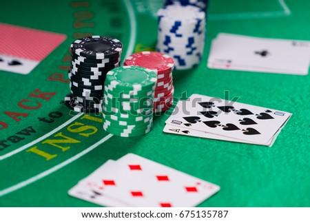 Блэк джек хитрости казино игровые автоматы играть онлайн адмиралы