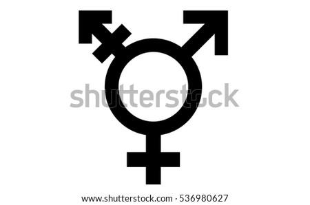 sex black transexuel var