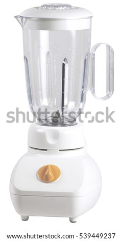 blender kitchen white food smoothie electric mixer drink shake glass fruit  health cooking mixer machine  juicer  blend