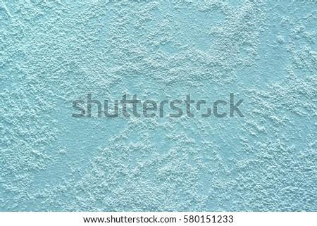 light blue carpet texture. blue abstract grainy stucco light carpet texture i