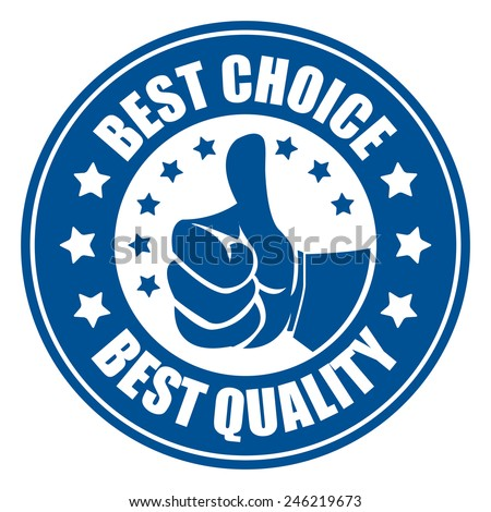 Best Practice Rubber Stamp Icon Isolated Stock Vector. Similar Signs Of Stroke. Slogan Signs. Irish Signs Of Stroke. Wedding Reception Signs. Lying Signs. Problem Signs. Savage Signs. Fungus Signs