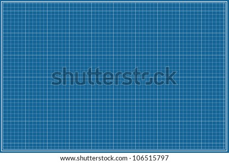 Blueprint millimeter paper a3 reel size stock vector 191051894 blue print blueprint background texture malvernweather Choice Image