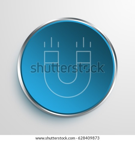 Trumpet Doodle Stock Illustration 366963272 - Shutterstock