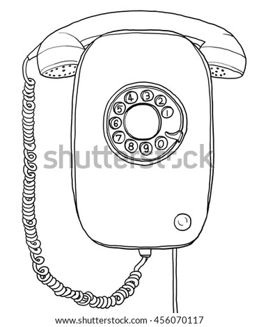 old phone line wiring with Hand Holding Telephone Receiver on Telephone Wiring Diagram Wires also Wiring Diagram Bt Phone Line also Usb cable to head phone jack furthermore Usoc Wiring Diagram additionally Phone Home Depot.