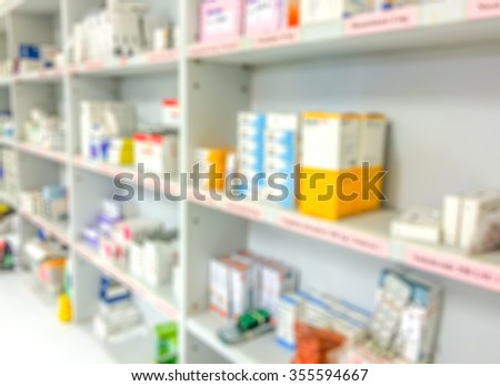 drugs store Drugstore definition: in the united states , a drugstore is a shop where drugs and medicines are sold or given | meaning, pronunciation, translations and examples.