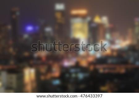 stock-photo-blurred-bangkok-city-night-l