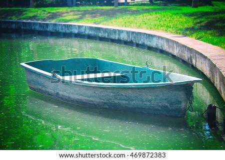 Waste Water Treatment Plant Primary Sedimentation Stock Illustration 260230967 Shutterstock