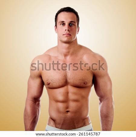 cámara blondhair gay