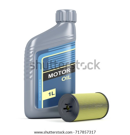 Electric water cooler bottle stock vector 134032148 for Water in motor oil