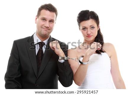mail order petite brides