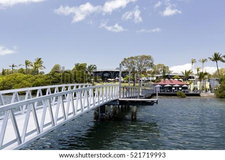 Tourist Attractions Near Bribie Island