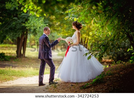 Prepossessing Bride Groom Kissing Hand Blonde Bride Stock Photo   With Glamorous Bride And Groom On Their Wedding Day In Garden With Charming Decorative Metal Garden Gates Also Two Seat Garden Bench In Addition Garden Centre East Grinstead And Annetts Garden Centre As Well As Miniature Gardening Additionally Paynes Garden Centre Towcester From Shutterstockcom With   Glamorous Bride Groom Kissing Hand Blonde Bride Stock Photo   With Charming Bride And Groom On Their Wedding Day In Garden And Prepossessing Decorative Metal Garden Gates Also Two Seat Garden Bench In Addition Garden Centre East Grinstead From Shutterstockcom