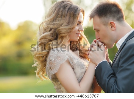 Dating plattform USA