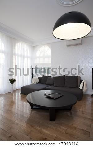 interior design living room pictures. bright living room interior Modern Interior Design Living Room 3d Stock Illustration 427382566