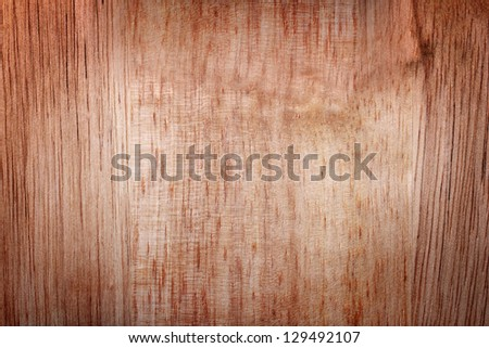 broun wood texture for background