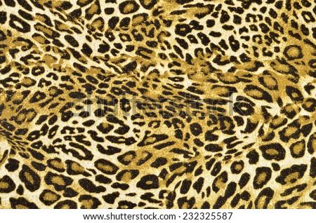 Collection ? pattern,background,print ? de luanateutzi sur ...