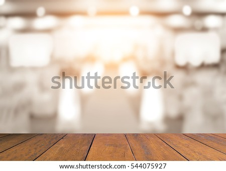 Dinner Table Background abstract blur background pink pastel heart stock illustration