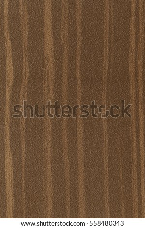 Brown wood texture, background