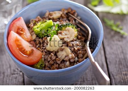 Dancing squid bowl dish in Hakodate  YouTube