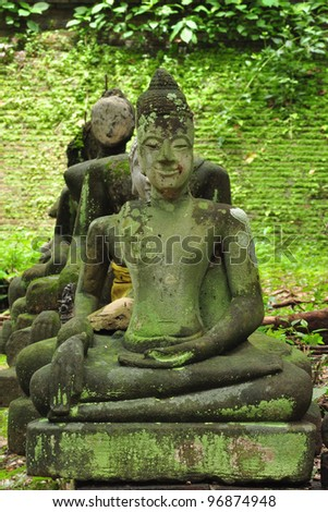 buddhist singles in newhall Title: september 2014 entertainment guide, author: the entertainment guide, name: september 2014 entertainment guide,  some hit singles of his include sunlight,  newhall auditorium,.