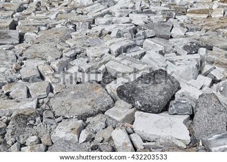 Free Images : nature, rock, wood, texture, pattern, soil ...   Ancient Rubble Stone