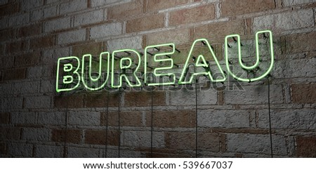 Neon Sign Spelling Out Mississippi Green Stock Photo 11246338