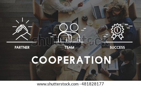 corporation and teamwork A workplace is necessarily composed of individuals, but a workplace in which these individuals don't work together in positive ways will never perform to its full potential creative teamwork maximizes individuals' strengths.