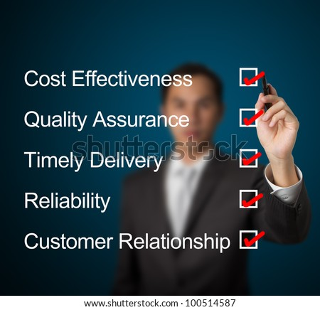 high quality writing customer service Title: high quality writing customer service, author: alan hudson, name: high quality writing customer service, length: 4 pages, page: 3, published: 2014-10-01.