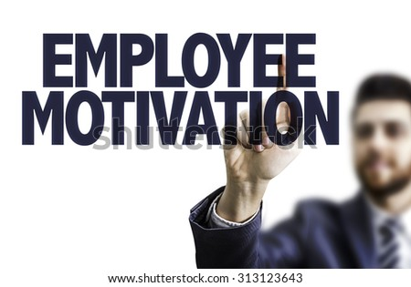 patterns of employee motivation Normalization of employee performance review scores  rating patterns of managers in a performance review  employee engagement employee motivation hr software hr.