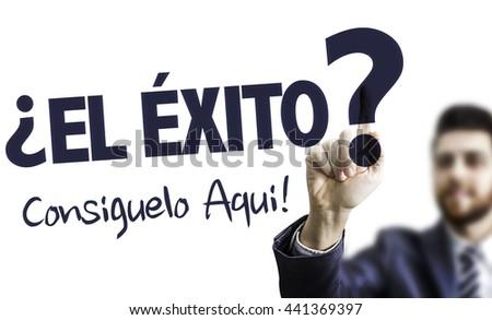 help spanish