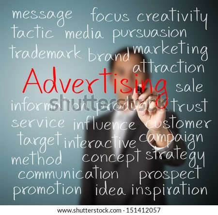 marketing is a performance of business activities marketing essay Once you have created your marketing strategy, you must then decide which  marketing activity or activities will ensure your target market know about the.
