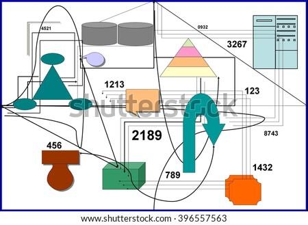 Hooray Images Stock Photos amp Vectors  Shutterstock