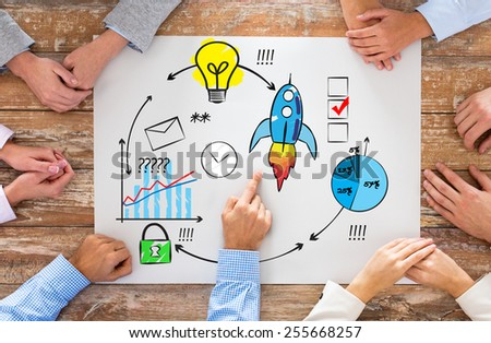 working with people and teams essay Due to the nature of working in teams to ensure that people do not dominate group discussions it may be beneficial to.