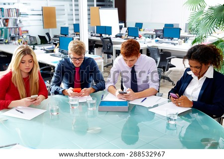 experience observing an aa meeting Both directly through attendance at aa meetings and more indirectly through  attendance at other groups  but the majority experience in aa  a delegate to  observe procedures in a new group, to see that the group is not violating the.