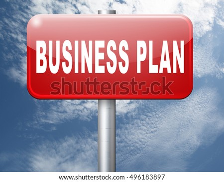 Drug Abuse Recovery Center Business Plan