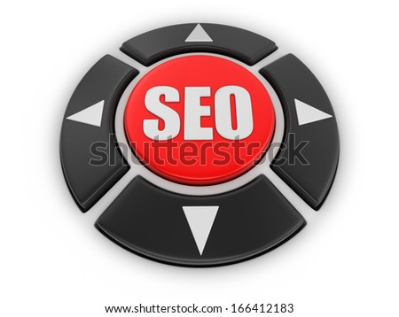 Button SEO