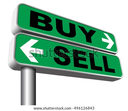 how to buy and sell shares online pdf