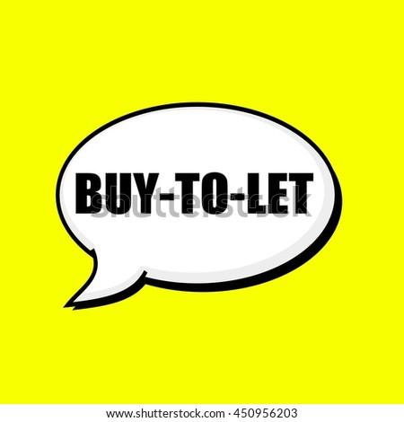Purchase speech outline pepsiquincy com Sale speech bubble icons  Buy now arrow symbols