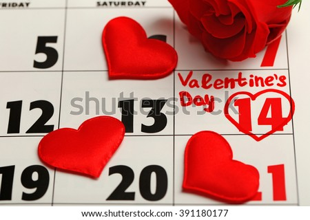 a history and concept of valentines day Stroll back through the romantic heritage of your ancestors with this timeline of love, marriage, and dating customs throughout history romance through the ages search the site go.