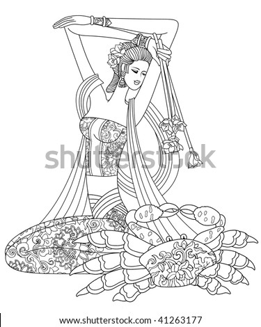 Blackandwhitehalloween2 in addition Creepy Tree Halloween Temporary Tattoo furthermore 10 Desenhos De Bruxas Para Pintar also 5 as well Stock Images Halloween Border Image16185524. on scary flying witch