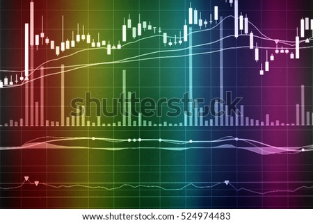 Forex trading message board
