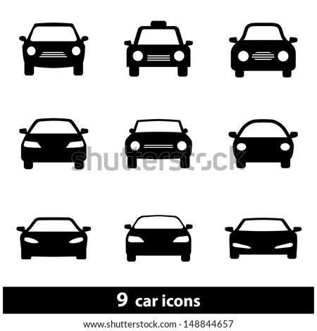 Lexus Carbon Fiber Car besides Automobili in addition 0406 2 together with Lexus Rx450h Parts Diagram further Lexus Rc Drift Car. on lexus lfa