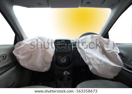 Unity Car Insurance Claim