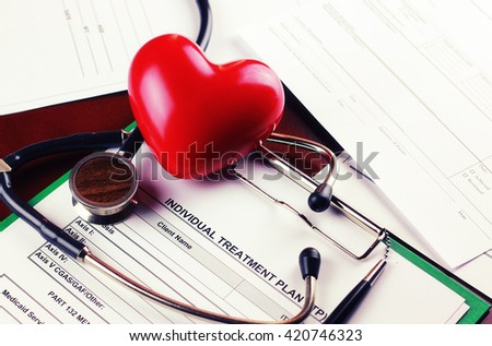 research paper cardiologist Research paper cardiologist original paper basic research in cardiology – springer basic research in cardiology is an international journal for cardiovascular.