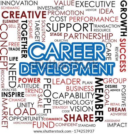 Career Development